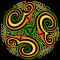 celtic-1292841_640 (1)